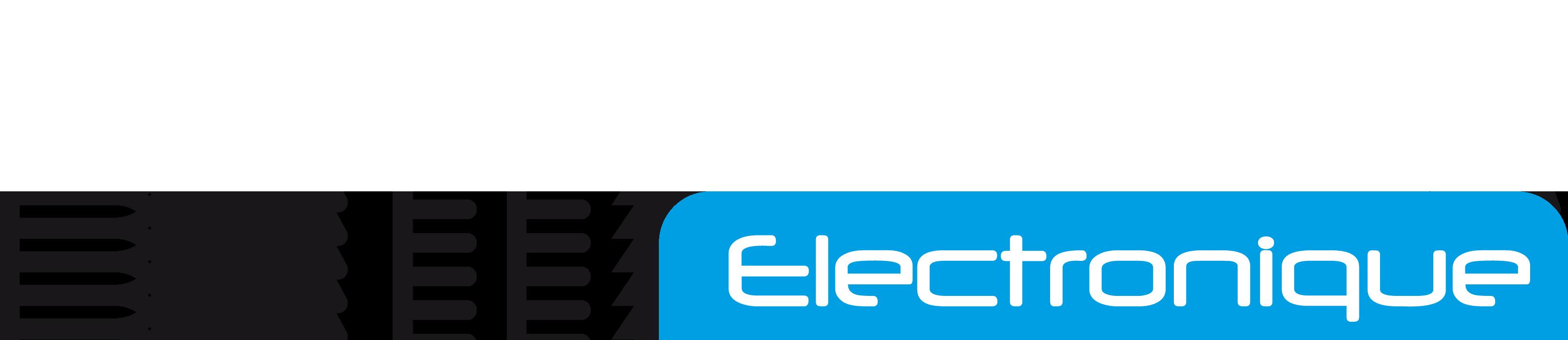 Palladiam Electronique